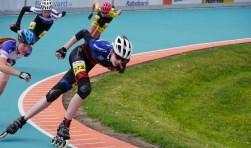 36d3cbf2d80 Nederlandse topschaatsers skeeleren Elfstedentocht voor goed doel ...