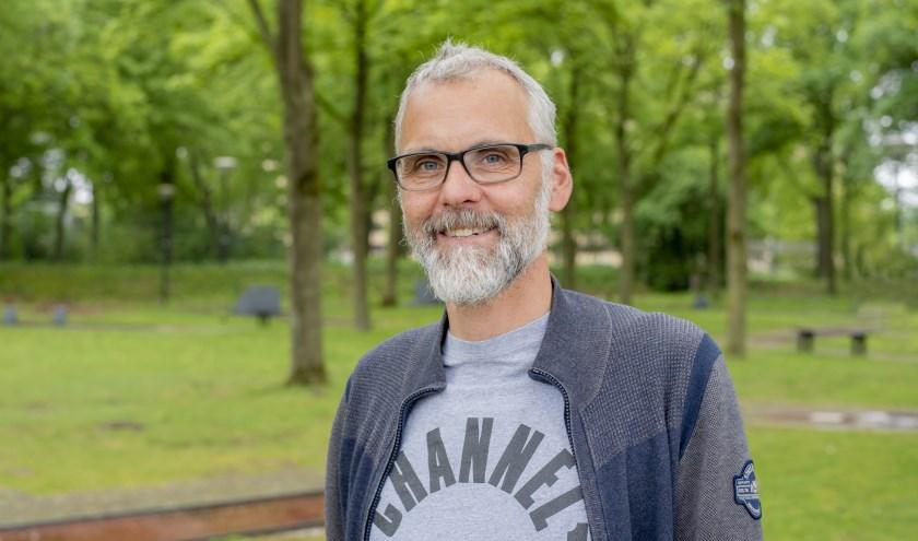 Gerald van den Hurk uit Eindhoven deelt openhartig zijn verhaal en zijn ervaring met prostaatkankerkliniek Prosper, waar hij succesvol geopereerd is met behulp van robotchirurgie.