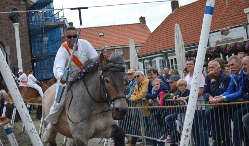 Zeeuwse ridder J. Houmes