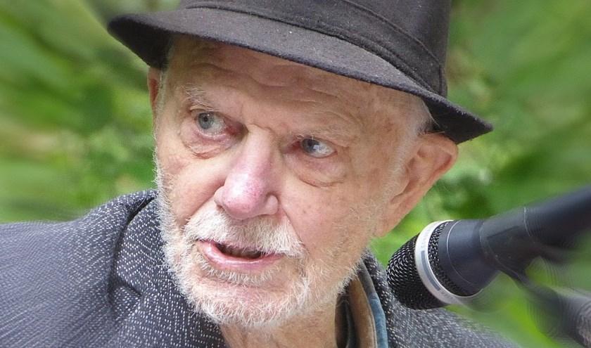 Dick Hageman