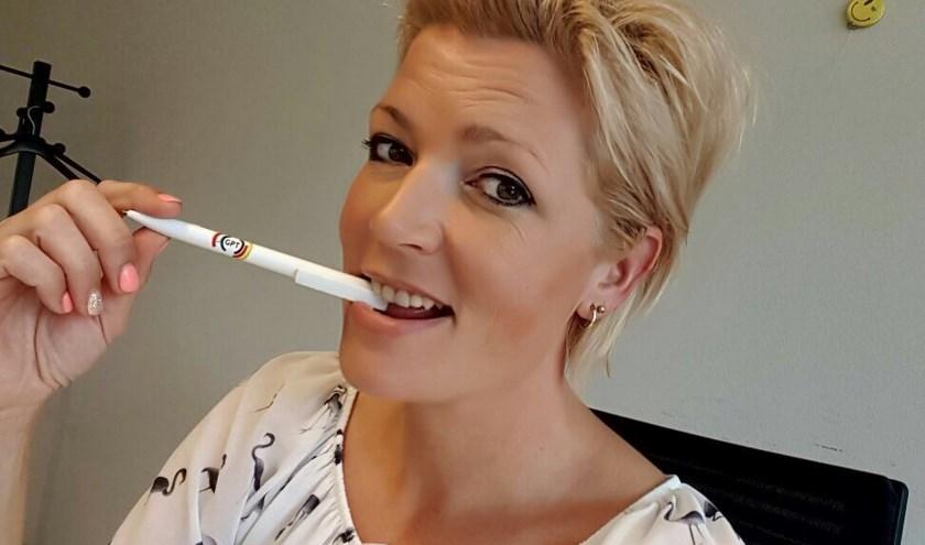 Sandra Tiethoff hoopt op een mooi Breugheliaans Festijn in augustus. Ze houdt wekelijks de ontwikkelingen bij in deze rubriek.