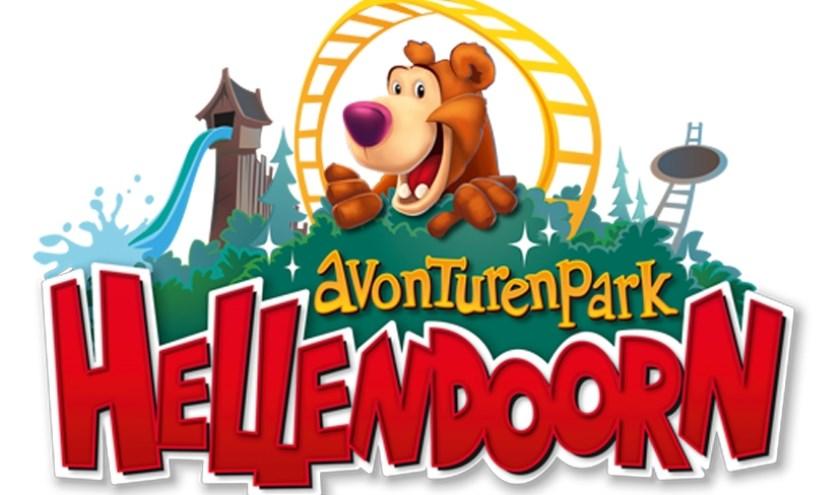 Het Avonturenpark heeft zin in de zomer, met hun nieuwe stuntshow, de Zinderende Zomeravonden en het Aquaventura Slidepark.