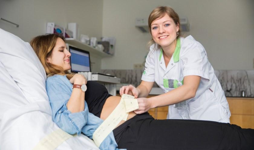 Door de waarde van zorg voor de patiënt voorop te stellen, kan de zorg verder verbeterd worden.