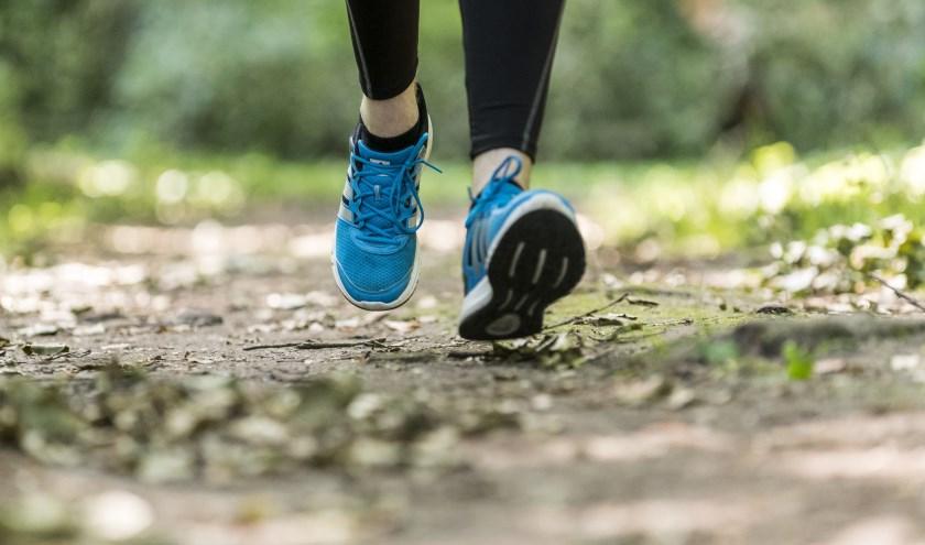 Vanaf 22 augustus kunnen lopers samen met een clubje in Teteringen wekelijks gaan trainen om (in hun eigen tempo) 10  km hard te lopen.