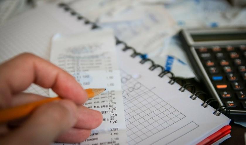 Belastingaangifte doen is voor veel mensen knap lastig. HellendoornDoet! is op zoek naar vrijwilligers die hierbij kunnen helpen.