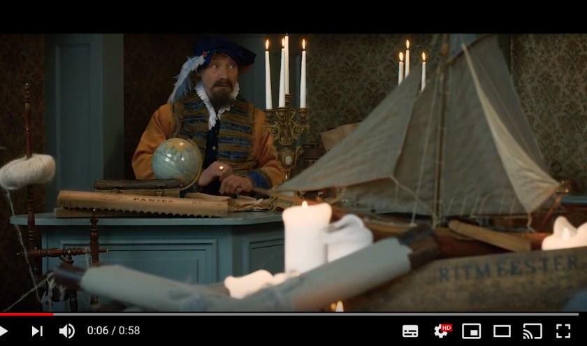 screenshot uit promovideo Handelsspel op https://www.youtube.com/watch?v=oZ6ZSTxoHSY