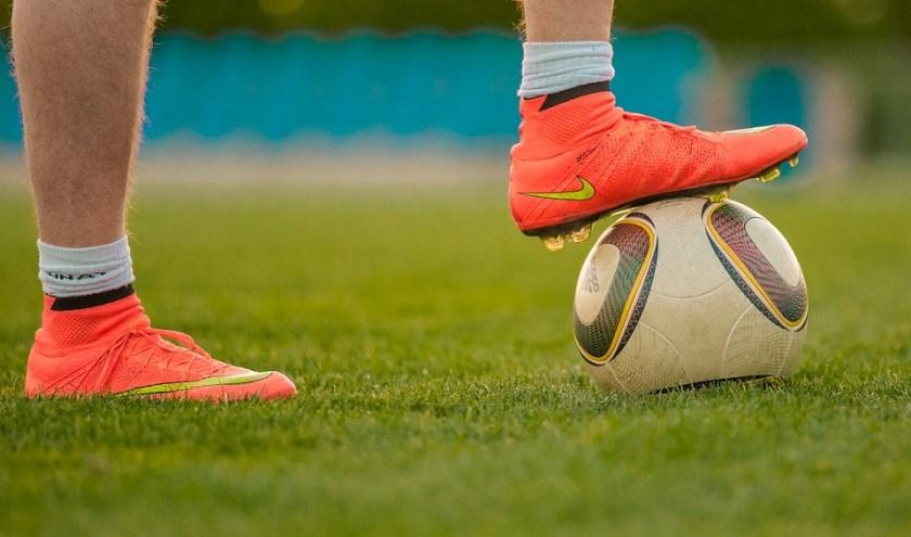 138 teams van maar liefst 54 verenigingen nemen deel aan de strijd om de felbegeerde MeerveldhovenCup. FOTO: Pixabay.