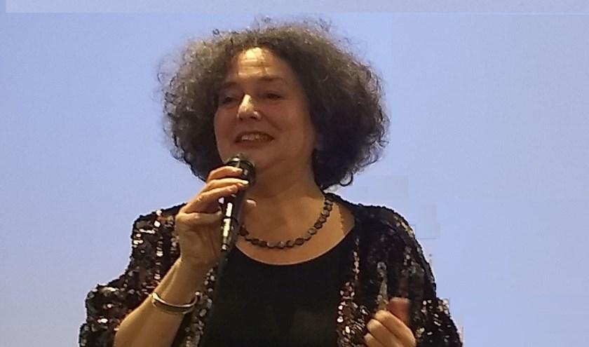shura lipovsky