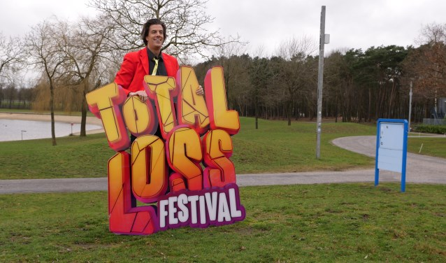 Snollebollekes Presenteert Eigen Festival: Het Total Loss