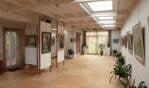 Jubileumexpositie - 25 Jaar Brabantse schilderkunst