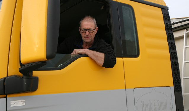 Free dating site for truckers
