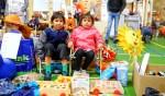 OranjeFestival: Aanmelden vrijmarkt en standhouders van start