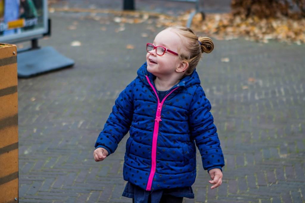 Foto: Nikki Barten © deMooiLaarbeekkrant