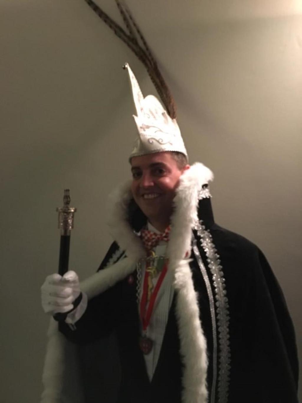 Afbeeldingsresultaat voor ganzegat, prins william