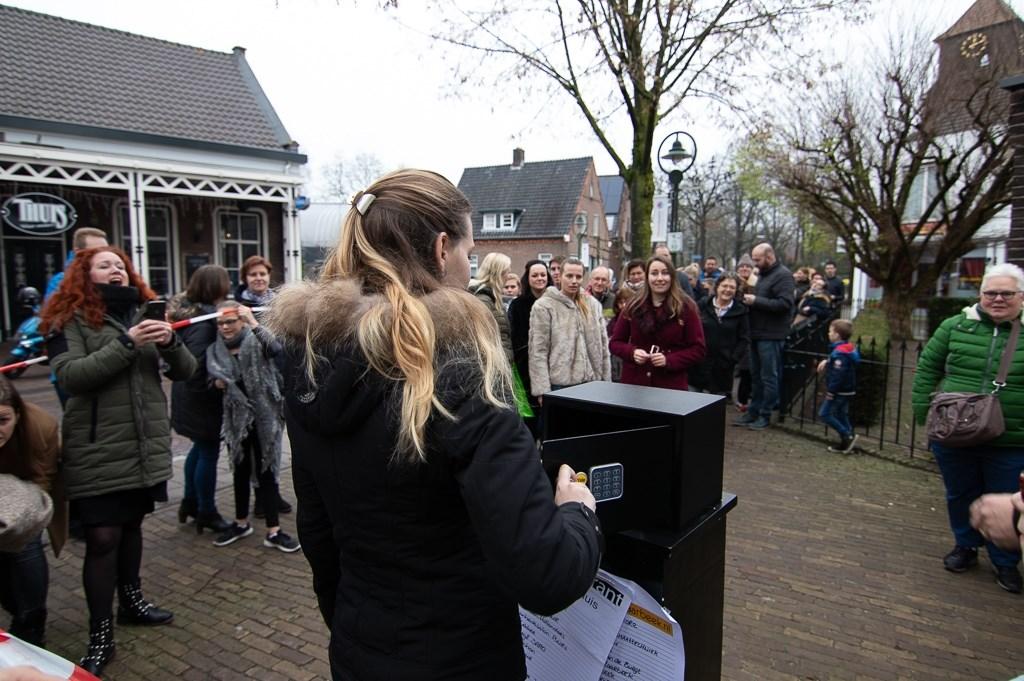 Foto: Mark Barten © deMooiLaarbeekkrant