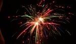 Laarbeek discussieert in 2019 hoe om te gaan met vuurwerk