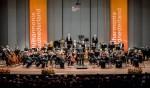 Uniek concert Philharmonie Zuidnederland in Aarle-Rixtel
