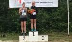Karin Bekkers wint halve marathon in Sint-Oedenrode