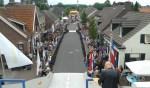 Derde editie zeepkistenrace Lieshout