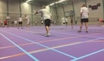 Badminton Club Lieshout eind augustus weer van start