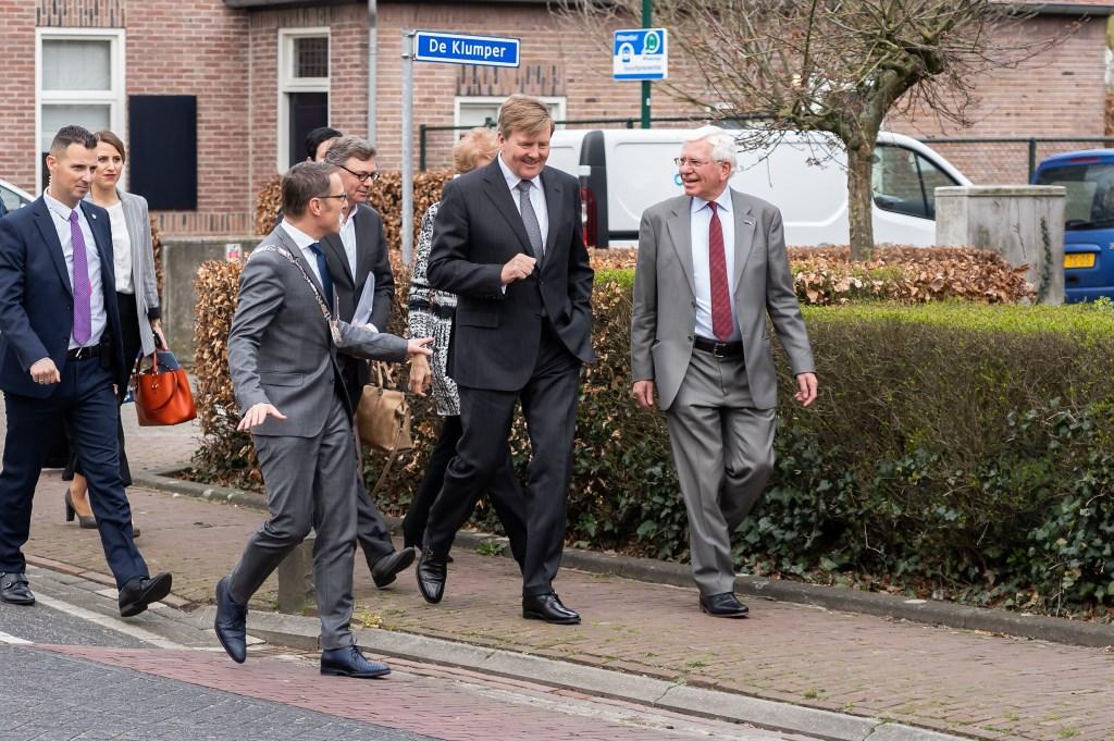 Foto: Kuppens Fotografie © deMooiLaarbeekkrant
