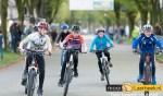 47e Wielerjeugdvijfdaagse van Lieshout-Mariahout