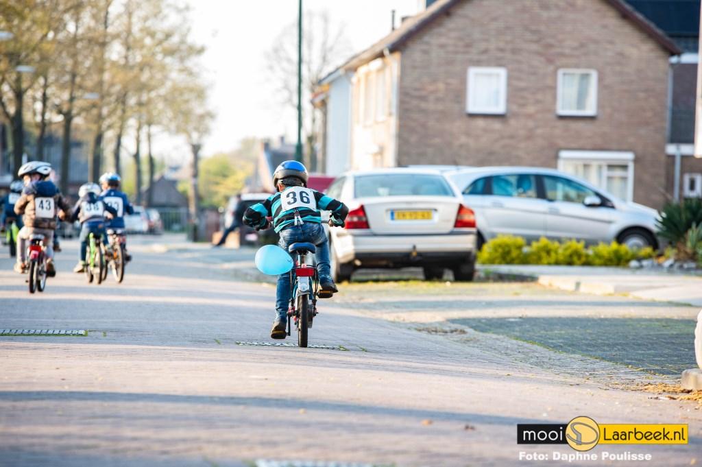 Foto: Daphne Poulisse © deMooiLaarbeekkrant