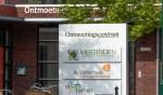 Gemeente Laarbeek stopt subsidierelatie ViERBINDEN