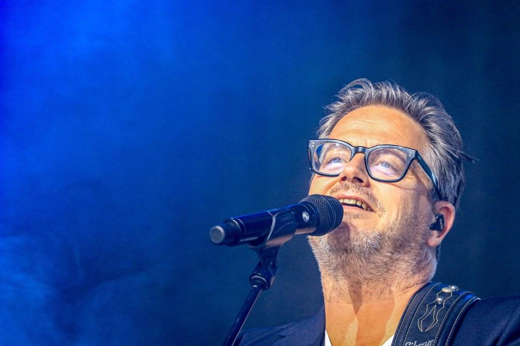 Foto: Danny van Schijndel © deMooiLaarbeekkrant