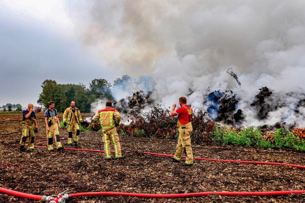 Foto: www.112nieuwsonline.nl © deMooiLaarbeekkrant