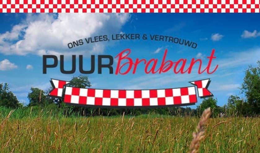 Puur Brabant opent haar nieuwe winkel in Nijnsel   | Fotonummer: a51690