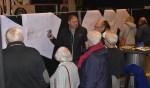 Valkenburgers komen met nieuw verkeersplan