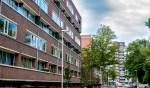 Gevels Leiderdorpse flats voldoen aan eisen brandwerendheid