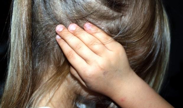 Kinderen krijgen veel mee van een scheiding, zeker als die gepaard gaat met ruzies. Het webinar geeft tips hoe je kinderen het best kunt begeleiden tijdens een scheiding.