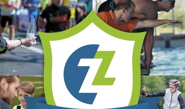 Z&Z heeft het hoog op  met vrijwilligers