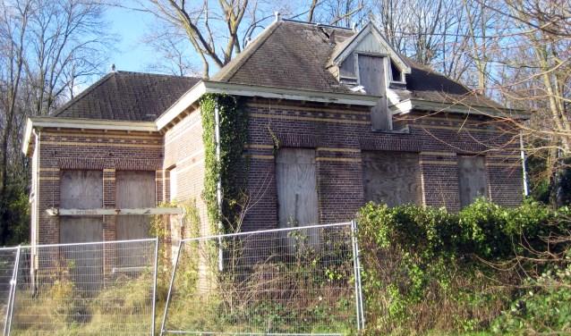 Foto: Thea ter Heide - Vrolijk © uitgeverij Verhagen