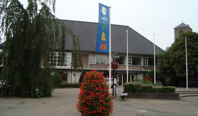 Tijdens de raadsvergadering van donderdag 8 november is de gemeenteraad akkoord gegaan met de begroting voor 2019.