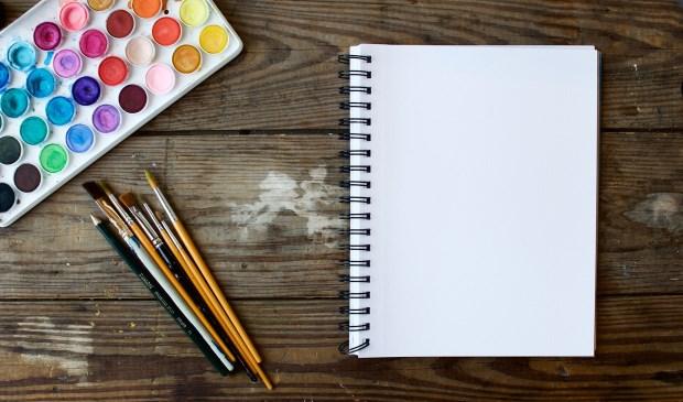 De Kunstweek staat bol van alles wat met kunst te maken heeft: exposities, workshops, voorstellingen. Neem een kijkje!