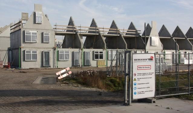 Volgens Paul Brandjes heeft ieder gezin in Noordwijk onnodig moeten bijdragen aan een cadeautje aan Van Rhijn,
