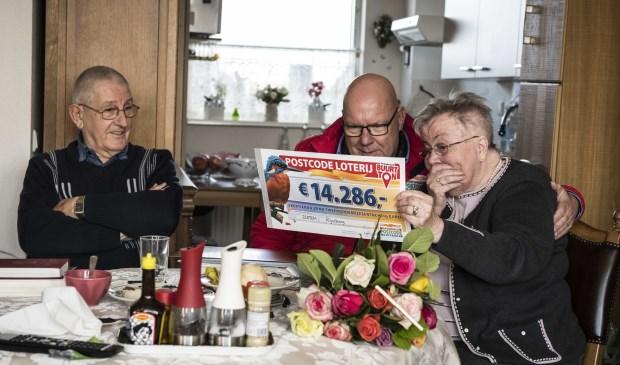 Wim en zijn echtgenoot willen graag nog een keertje naar Noorwegen.