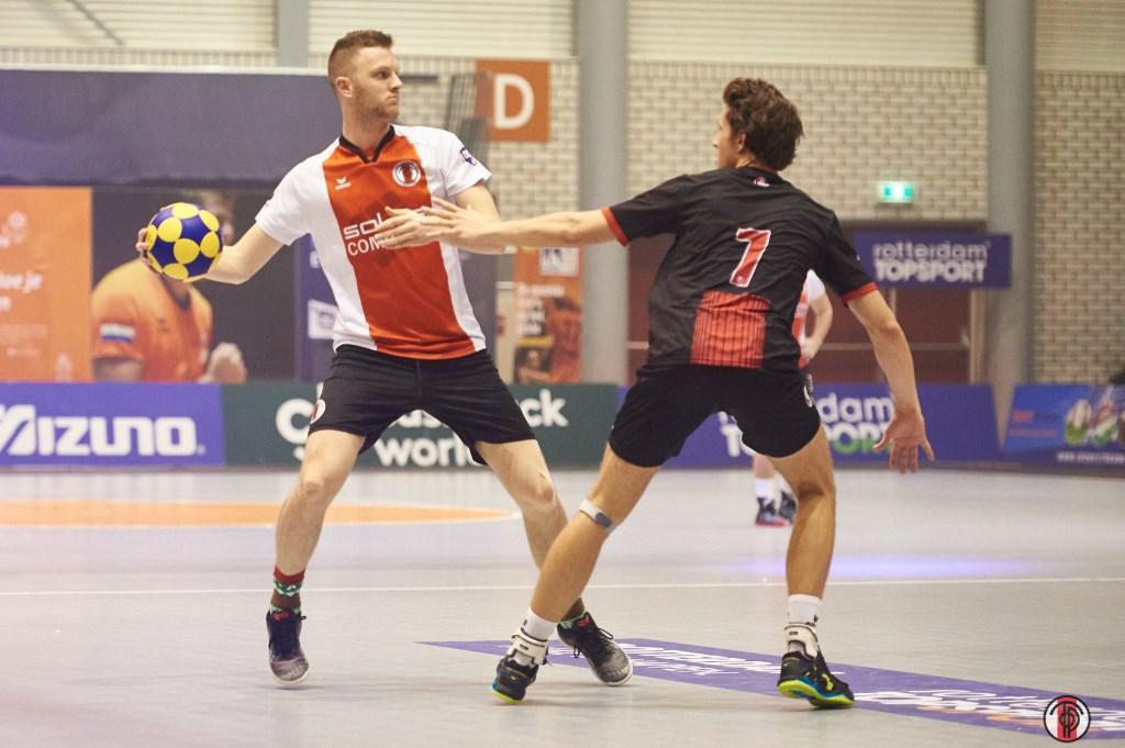 Foto: pr./René van Dam/ www.rvdam.nl  © uitgeverij Verhagen