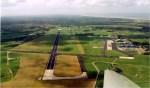 PvdA: Katwijk dupe van nieuwe plannen voor het vliegveld