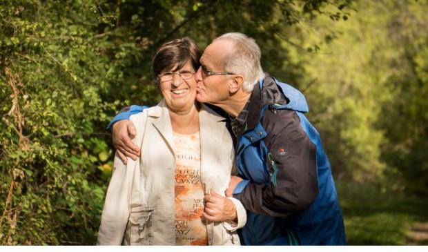 Op zoek naar een nieuwe liefde of gewoon aangenaam gezelschap voor uitjes of andere leuke dingen? Wie 60+ is kan meedoen aan het date-event van Welzijn Teylingen. Vorig jaar was het een groot succes.