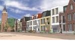GB: Verwijs naar vrouwenabdij in Hof van Rijnsburg
