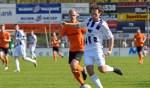 VVSB boekt zwaarbevochten overwinning op HHC Hardenberg