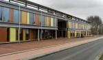 Leiderdorp 1,25 miljoen euro in de plus over 2017
