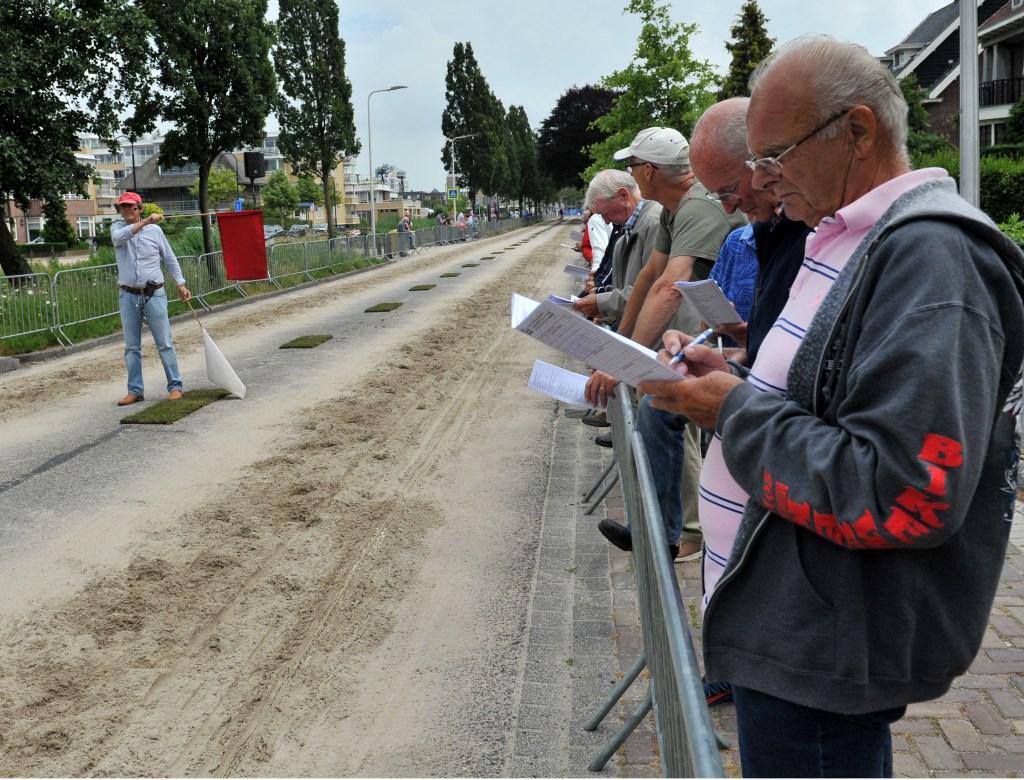   Foto: Willem Krol Foto: Willem Krol © uitgeverij Verhagen