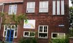 Beekbrugschool is een gemeentelijk monument