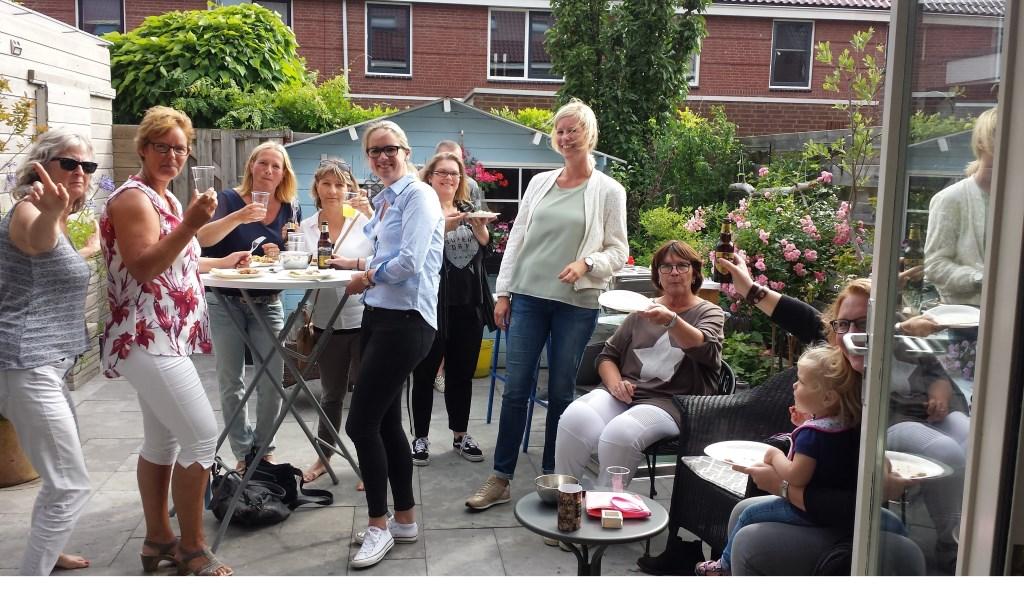 Foto: pr © uitgeverij Verhagen