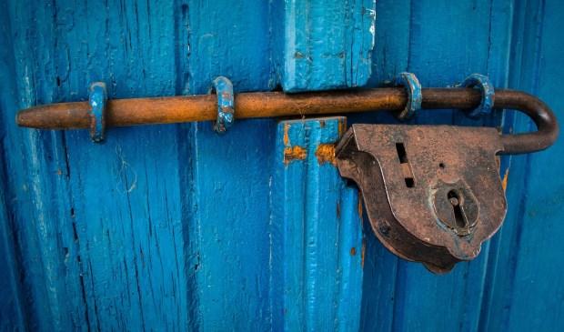 Hoe goed is jouw huis beveiligd tegen inbraak?